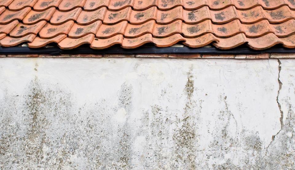 המדריך לאיטום וחידוש הקירות החיצוניים