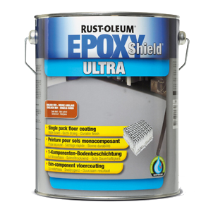 צבע לרצפות EPOXY SHIELD