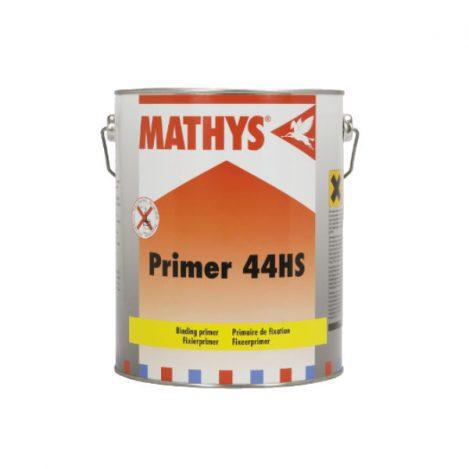 צבע יסוד - פריימר 44HS