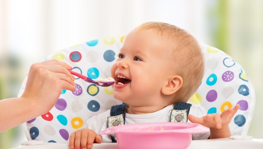 טבליות מדיח מומלצות לניקוי כלי אוכל של ילדים