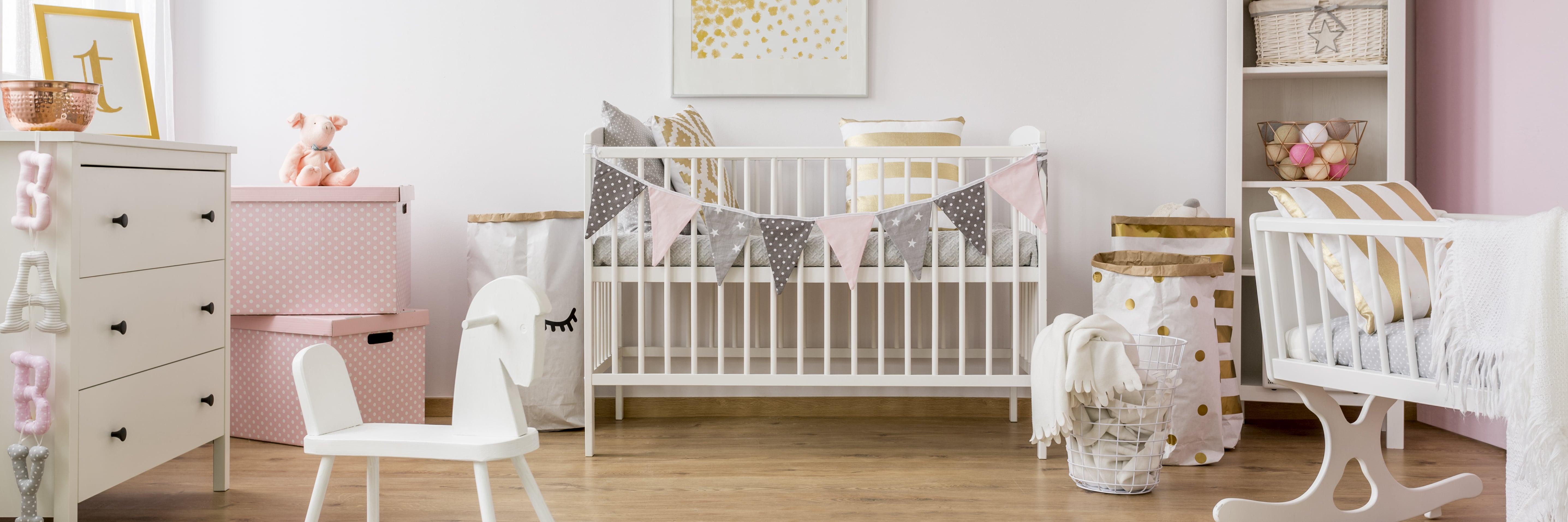 צבע לא רעיל לחדש תינוק